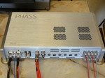 PHASS TP4.75