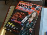 ACG magazine