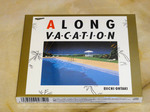 大滝詠一 A LONG VACATION 30th Edition