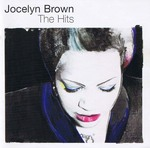 Jocelyn Brown HITS